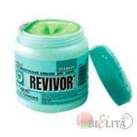 Revivor Восстановительный бальзам для волос