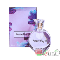 ROMANTIC COLLECTION для нее - Парфюмерная вода Amethyst для нее