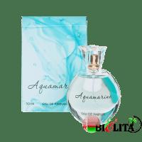 ROMANTIC COLLECTION для нее - Парфюмерная вода Aquamarine для нее