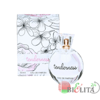 ROMANTIC COLLECTION для нее - Парфюмерная вода Tenderness для нее