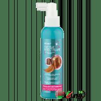 Густые и блестящие - Лосьон-активатор для ГУСТОТЫ волос