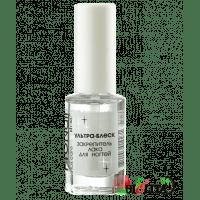 ProNail - Ультраблеск-закрепитель лака для ногтей