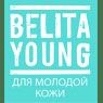 Belita Young - Для молодой кожи,  нежный уход. Для Вас.