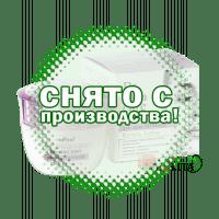 Dr. Skin care - Крем ЭКСПЕРТ для лица НОЧНОЙ 30+
