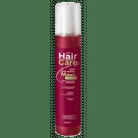 Professional Hair Care - ЛАК для волос МАXIобъём сверхсильной фиксации с D-пантенолом и протеинами риса