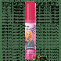 Маленькая модница Анелис - Спрей-кондиционер для волос Легкое расчесывание