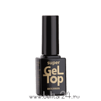 RELOUIS -  SUPER GEL TOP