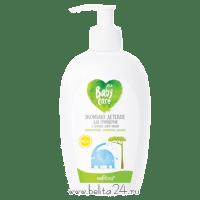 Baby Care - ЭКОМЫЛО ДЕТСКОЕ для очищения с первых дней жизни