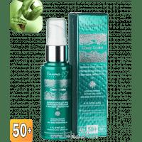 GREEN SNAKE - Дневной крем для лица ультраомолаживающий с пептидом змеиного яда 50+