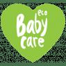 Baby care - косметика для детей и всей семьи