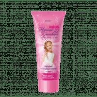 Модница-красавица - БАЛЬЗАМ «ПОСЛУШНЫЕ ЛОКОНЫ» для волос