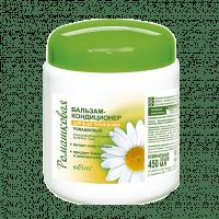 Ромашковая - Бальзам-кондиционер для волос