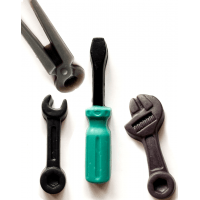 Мыло ручной работы – инструменты