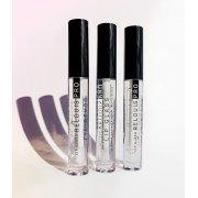 RELOUIS PRO - Блеск для губ с эффектом «жидкого стекла» Lip Glass