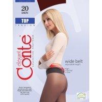 Conte- TOP 20 DEN