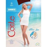 Conte - SUMMER 8 DEN OPEN TOE