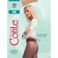 Conte- TOP 40 DEN