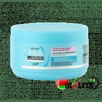 Aqua Active - БАЛЬЗАМ-КОНДИЦИОНЕР Активно Увлажняющий Восстанавливающий 350мл