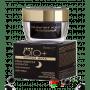 BIO+ Черная икра - Крем-лифтинг НОЧНОЙ питательный для лица 45г