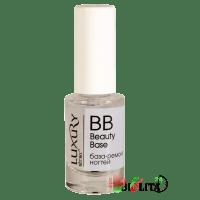 Luxury - BB Beauty Base База-ремонт ногтей