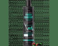 Vitex For Men Fresh Comfort - Шампунь для укрепления волос