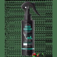 Vitex For Men Fresh Comfort - Лосьон-спрей против выпадения волос несмываемый