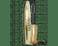 """Luxury - Тушь для ресниц с аргановым маслом  """"Argan Oil"""""""
