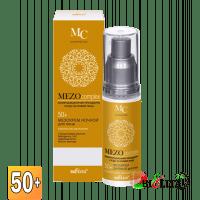 MEZOcomplex - МезоКРЕМ ночной для лица Комплексное омоложение 50+
