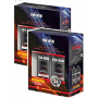 Vitex for men CLASSIC - ПОДАРОЧНЫЙ НАБОР VITEX FOR MEN CLASSIC №2
