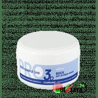 Professional line - ВОСК для укладки волос 3D