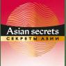 Asian seсrets - Идеальная кожа! Идеальные волосы!