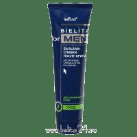Belita for Men - БАЛЬЗАМ-СЛИВКИ ПОСЛЕ БРИТЬЯ ДЛЯ НОРМАЛЬНОЙ КОЖИ