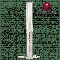 RELOUIS - ГЕЛЬ косметический для ресниц и бровей