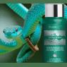 GREEN SNAKE - Линия средств на основе пептида змеиного яда SYN-AKE