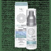 """CRYOMEZO complex - МезоКрем-филлер для лица """"Увлажнение 72 часа + Разглаживание морщин"""" 30-40 лет."""
