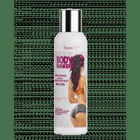 BODY MAKER - Дренажное антицеллюлитное масло