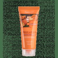 NICE SELFIE - Маска для лица «Апельсин + йогурт»