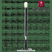 RELOUIS PRO - Кисть косметическая РАСТУШЁВОЧНАЯ ДЛЯ ТЕНЕЙ - Blending Brush -04