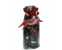 Подарочный набор: 2 ПРОДУКТА Vitex for men CLASSIC  - МУЖСКОЙ