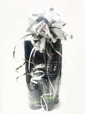 """Подарочный набор: 3 ПРОДУКТА СЕРИИ """"Bielita for Men"""" + УПАКОВКА МУЖСКОЙ"""