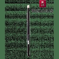 RELOUIS PRO - Кисть косметическая малая растушевочная для ТЕНЕЙ  - Blending Brush S - 10