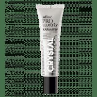 PRO LUXURY - Хайлайтер для сияния кожи. Crystal