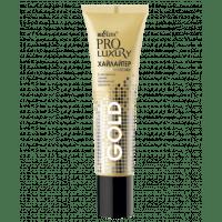 PRO LUXURY - Хайлайтер для сияния кожи. Gold
