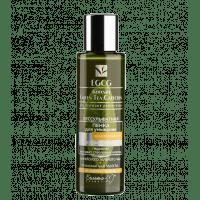 EGCG Korean Green Tea Catechin - Бессульфатная пенка для умывания для всех типов кожи