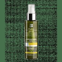 EGCG Korean Green Tea Catechin - Гидрофильный гель для снятия макияжа для всех типов кожи