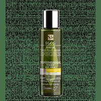 EGCG Korean Green Tea Catechin - Концентрированный тонер для лица для всех типов кожи