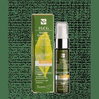 EGCG Korean Green Tea Catechin - Сыворотка-сияние для лица для всех типов кожи