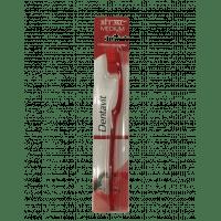 Зубная щетка Dentavit - Средней жёсткости арт.0901