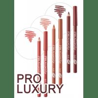 PRO LUXURY -  Карандаш-татуаж для губ