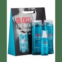 Подарочный набор «JB FOR MEN» 007